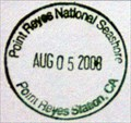 Image for Point Reyes National Seashore - Bear Valley Visitors Center