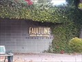 Image for Faultline Brewery - Sunnyvale, CA