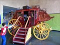 Image for Wells Fargo Stagecoach - San Jose, CA