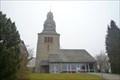 Image for Evangelische Kirche - Greifenstein-Ulm, Hessen, Germany