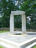 Image for An Gorta Mor Memorial - Brooklyn, MI