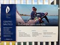 Image for N 38° 45.283 W 009° 05.600 - Centro Náutico Marina Parque das Nações - Lisboa - Portugal