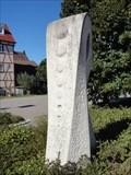 Image for Unknown - Unterjettingen, Germany, BW
