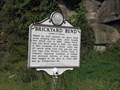 Image for Brickyard Bend - New Cumberland, West Virginia