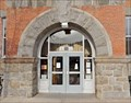 Image for Philipsburg Grade School - Philipsburg, MT