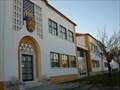 Image for Escola Básica Nº2 - Cova da Piedade - Almada, Portugal