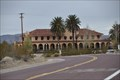 Image for Kelso Depot, Restaurant and Employees Hotel ~ Kelso, California
