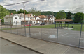 Image for Sayfoot Park Basketball Court - McKeesport, Pennsylvania