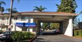 Image for Motel 6 Chino-Los Angeles Area