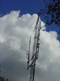 Image for N3KQE Amateur Radio Repeater - Fairview, PA