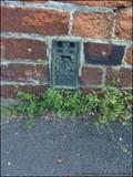 Image for Flush bracket - Great North Road, Toll Bar, Lincs, UK