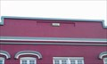 Image for 1879 - W.W. Powers Building - Yreka, CA