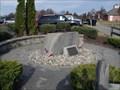 Image for Freedom Park 911 Memorial - Medford, NJ