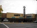 Image for Cinebarre - Salem, Oregon