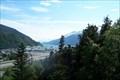 Image for Skagway, Alaska