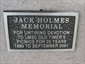 Image for Jack Holmes - Sunnyvale, CA