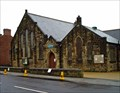 Image for Darfield Wesley Methodist Church, Barnsley, UK.