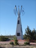Image for HRVATSKA NADA (Croation Hope) - Gallup, New Mexico