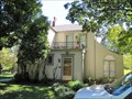 Image for 316 Cordova Court - Walnut Street Historic District - Springfield, Missouri