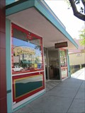 Image for Chopstick - Watsonville, CA