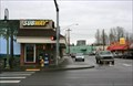 Image for Subway Store #13026 — Ferndale, WA
