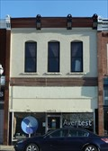 Image for 306 E. Commercial St - Commercial St. Historic District - Springfield, MO