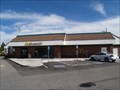 Image for Blossom Hill Road - San Jose, Ca