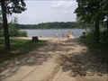 Image for Deep Lake Boat Launch - Yankee Springs Recreation Area