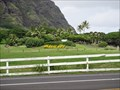 Image for Kulaloa Ranch - Kualoa, HI