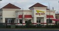 Image for In N Out - Nees - Fresno, CA