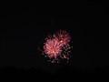 Image for Fireworks - Grapevine Texas