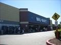 Image for Walmart - Folsom, CA