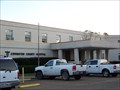 Image for Covington County Hospital-Collins, MS