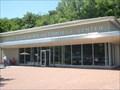 Image for Earl C. Lindburg Automobile Center