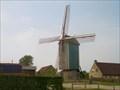Image for Moulin Markeymolen