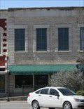 Image for 515 E 3rd St -- Lampasas Downtown Historic District, Lampasas TX