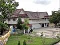 Image for Wat Klongthom Museum—Krabi, Thailand.