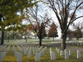 Image for Fort Smith National Cemetery - Fort Smith, Arkansas