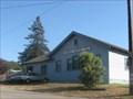 Image for Aromas Grange # 361  - Aromas, CA