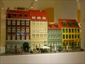 Image for Lego City - Copenhagen, Denmark