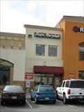 Image for Papa Murphy's Pizza - Baronda - Salinas, CA