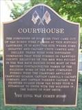 Image for Courthouse - Van Buren, AR