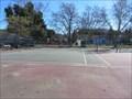 Image for Cappy Ricks Park Tennis Courts - Martinez, CA
