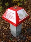 Image for 22896/001 - Kortehemmen NL