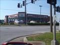 Image for Walgreens - Salt Lick Road - St. Peters, Missouri