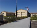 Image for Orange County Fire Station 47