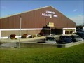 Image for Lynwood Roller Rink - Lynwood, IL