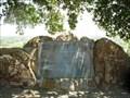 Image for Vietnam War Memorial,  Memorial Grove, Concord, California, USA