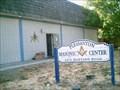 Image for Alisal Masonic Lodge No. 321
