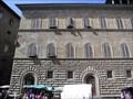 Image for Palazzo Gondi - Florence, Italy
